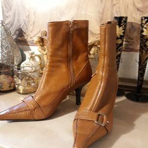 Antonio Melani  Rianne Boot  NEW